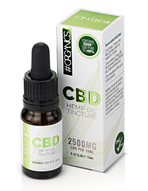 Hashtag_Organics_CBD_Hemp_Oil_Tincture_2500mg